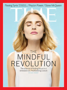 time-magazine-mindfulness-cover