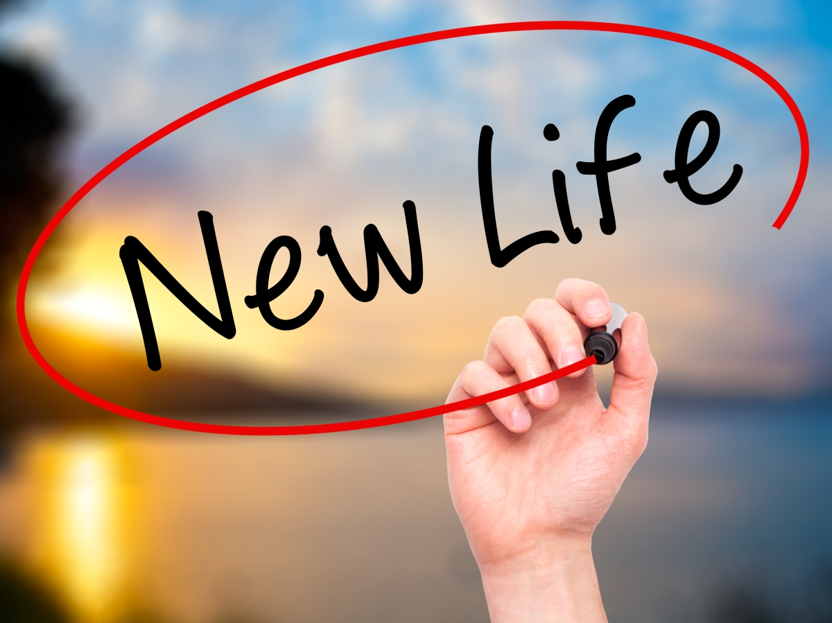 hand_writing_new_life_sign